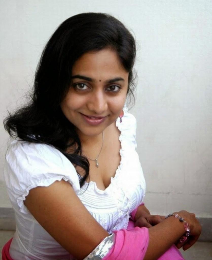 14+ Beautiful Photos of Lakshmi Sharma 14