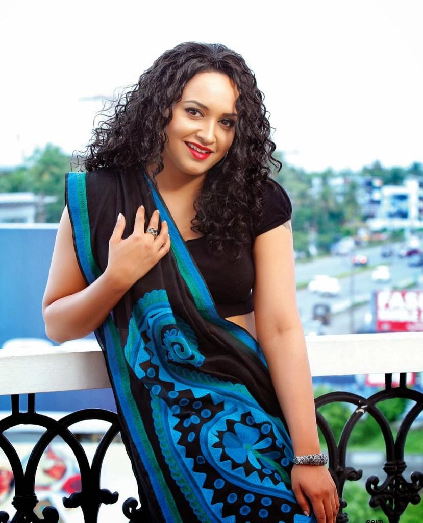 24+ Beautiful Photos of Lena Kumar 26