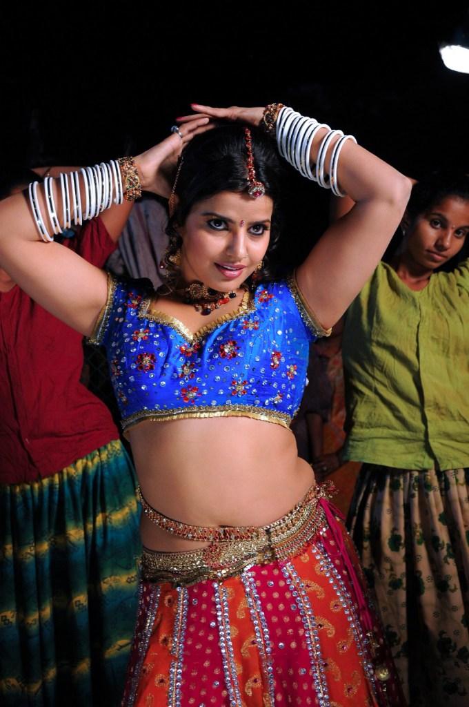 54+ Beautiful Photos of Madhu Sharma 52