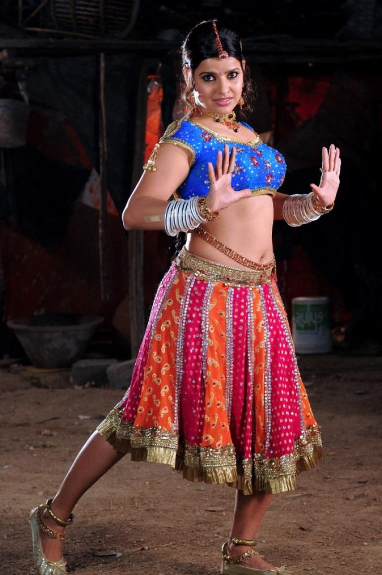 54+ Beautiful Photos of Madhu Sharma 136