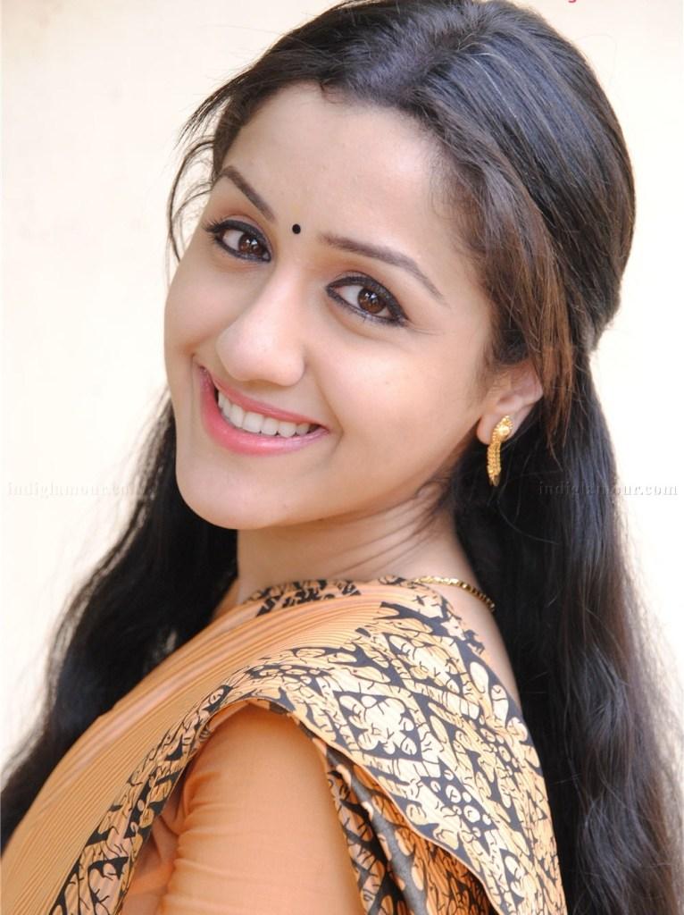 29+ Beautiful Photos of Mallika Kapoor 103