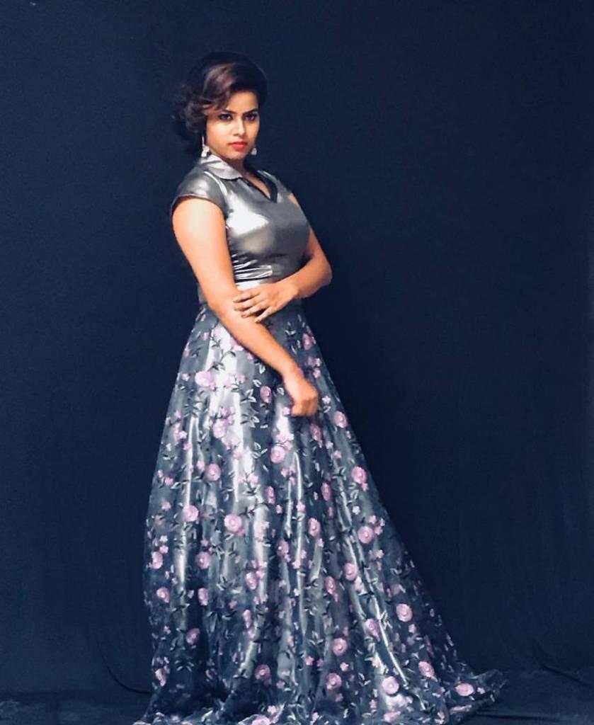 48+ Stunning Photos of Michelle Ann Daniel 28