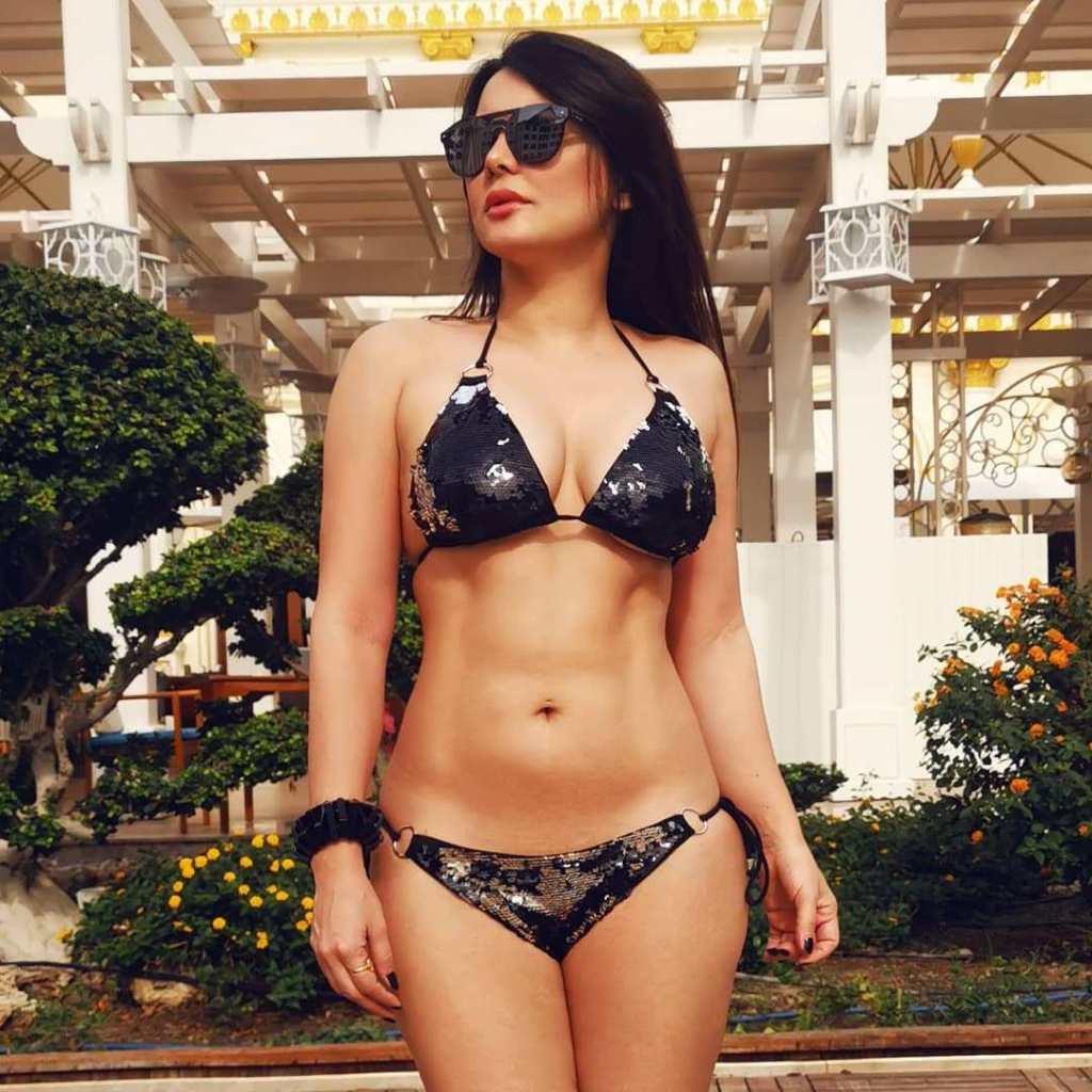 35+  Stunning Photos of Minissha Lamba 29
