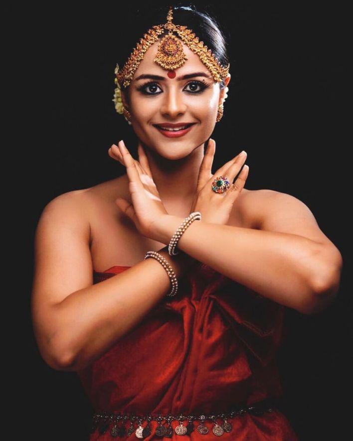 74+ Stunning Photos of Prachi Tehlan 27