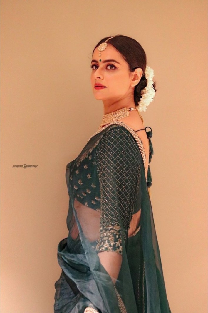74+ Stunning Photos of Prachi Tehlan 28