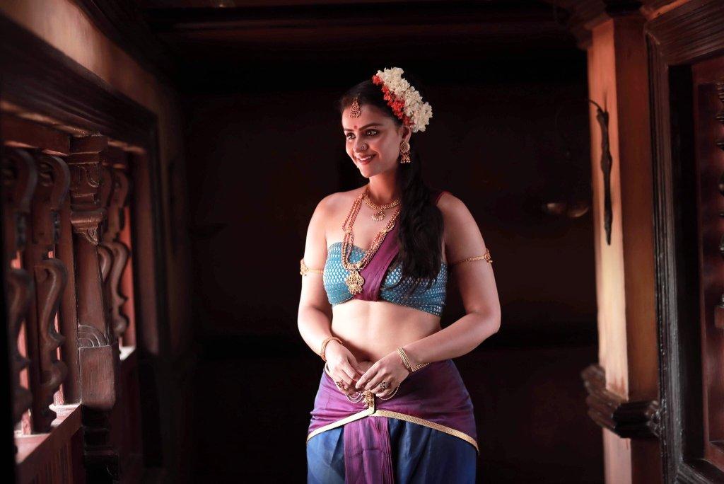 74+ Stunning Photos of Prachi Tehlan 64
