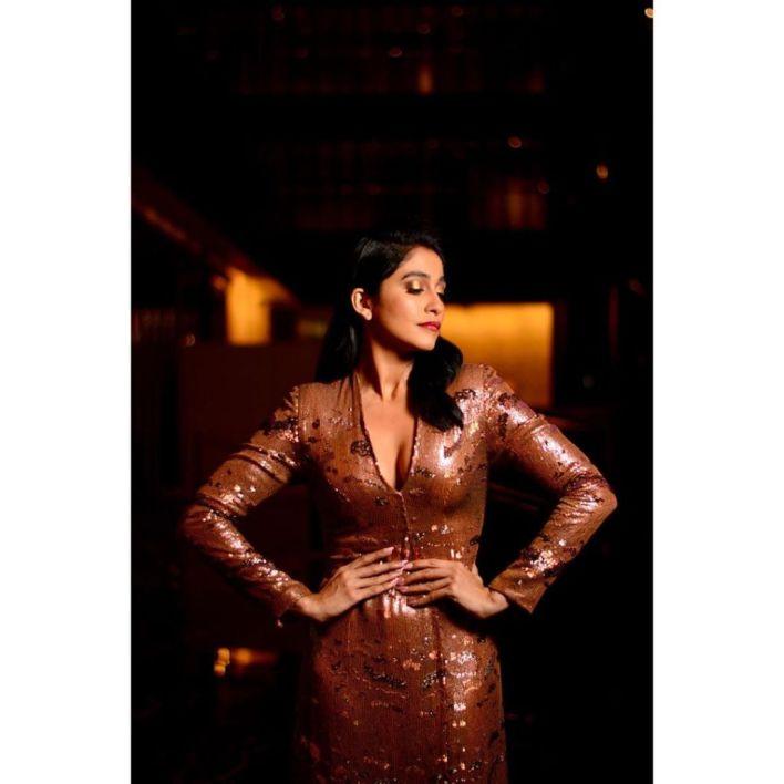 68+ Stunning Photos of Regina Cassandra 10
