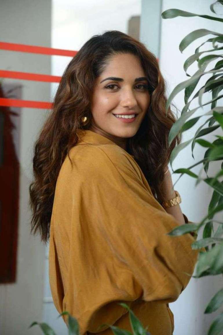 89+ Gorgeous Photos of Ruhani Sharma 104