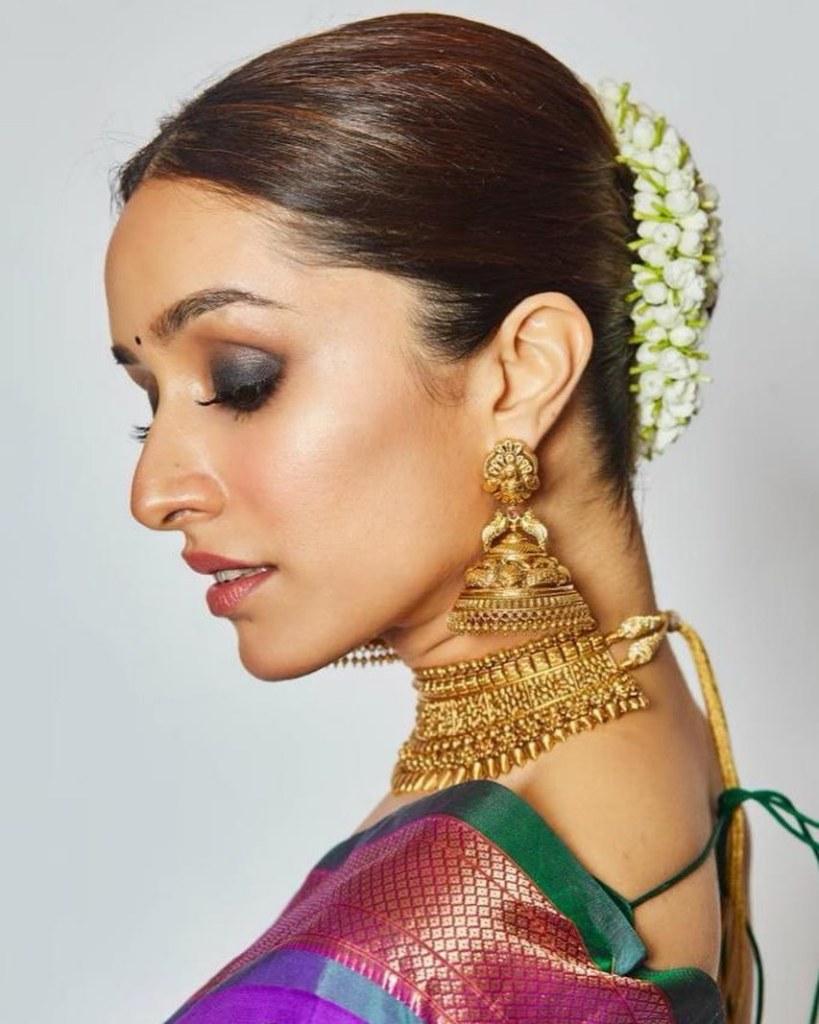 78+ Glamorous Photos of Shraddha Kapoor 18