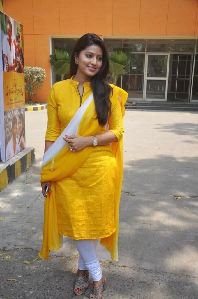 Sneha Prasanna Wiki, Age, Biography, Movies, web series, and Beautiful Photos 109