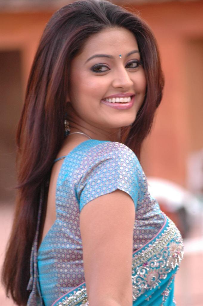 Sneha Prasanna Wiki, Age, Biography, Movies, web series, and Beautiful Photos 110