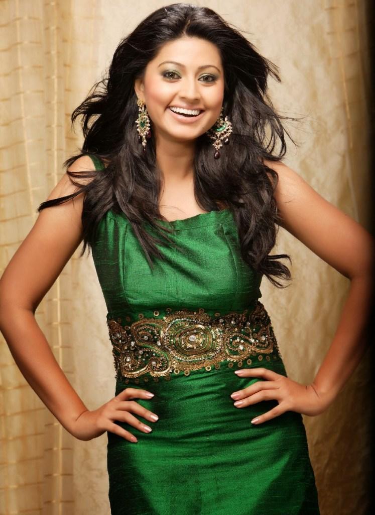 Sneha Prasanna Wiki, Age, Biography, Movies, web series, and Beautiful Photos 112