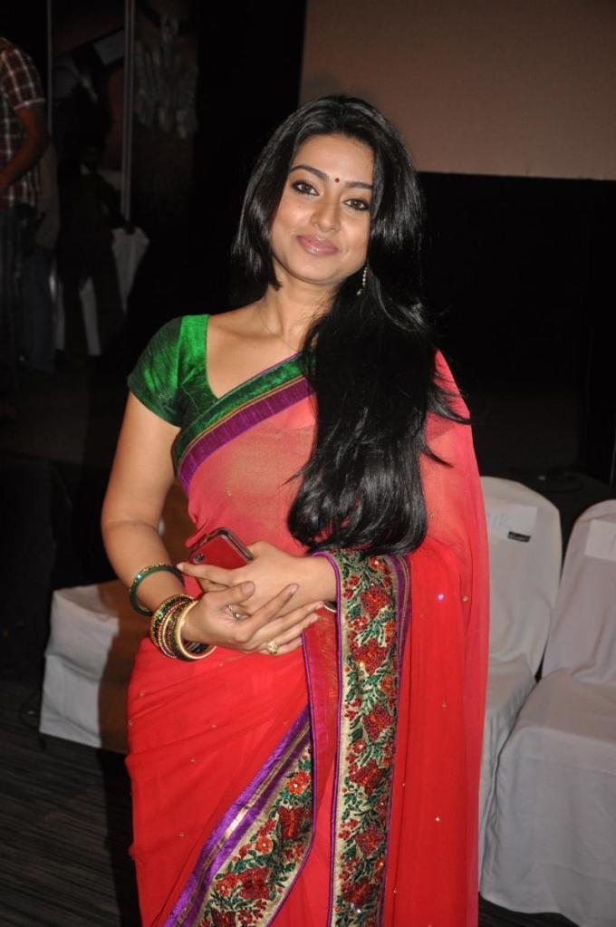 Sneha Prasanna Wiki, Age, Biography, Movies, web series, and Beautiful Photos 115