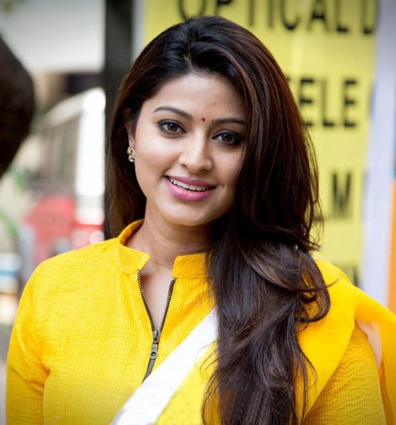 Sneha Prasanna Wiki, Age, Biography, Movies, web series, and Beautiful Photos 116