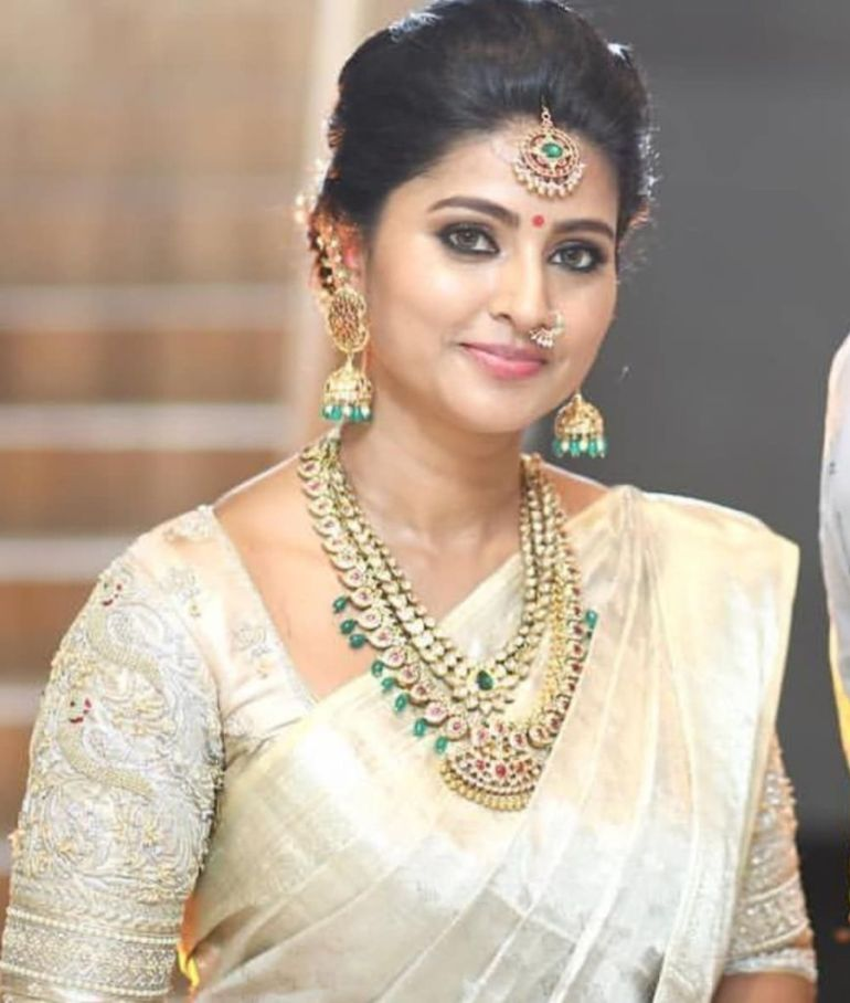 Sneha Prasanna Wiki, Age, Biography, Movies, web series, and Beautiful Photos 6