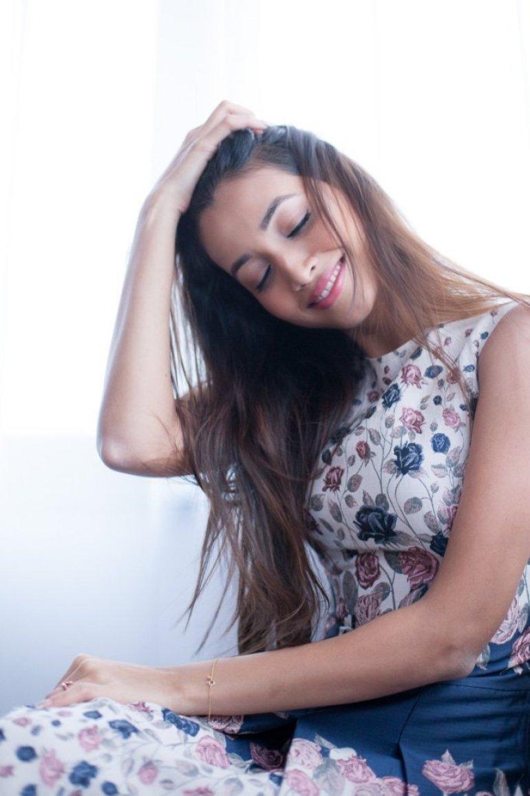 Srinidhi Shetty 112+ Beautiful photos, Wiki, Age, Biography, and Movies 23