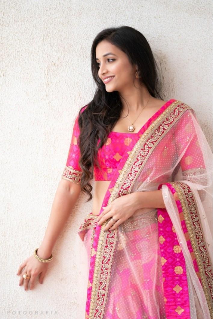 Srinidhi Shetty 112+ Beautiful photos, Wiki, Age, Biography, and Movies 41