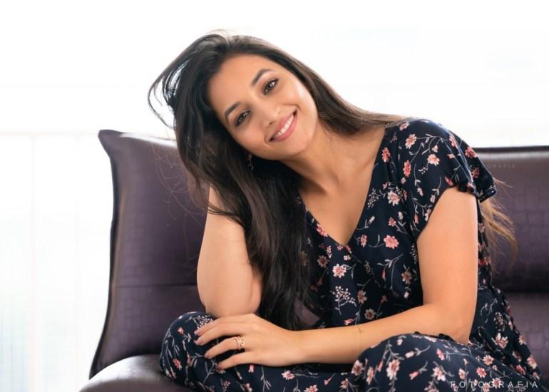 Srinidhi Shetty 112+ Beautiful photos, Wiki, Age, Biography, and Movies 53