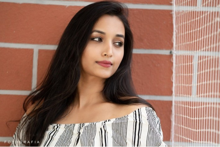 Srinidhi Shetty 112+ Beautiful photos, Wiki, Age, Biography, and Movies 78