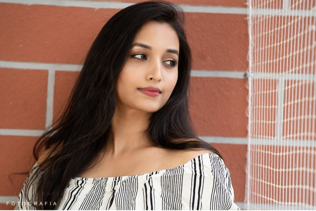 112+ Beautiful photos of Srinidhi Shetty 79