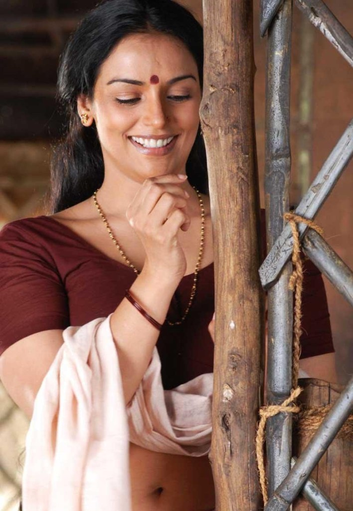25+ Beautiful Photos of Swetha Menon 109