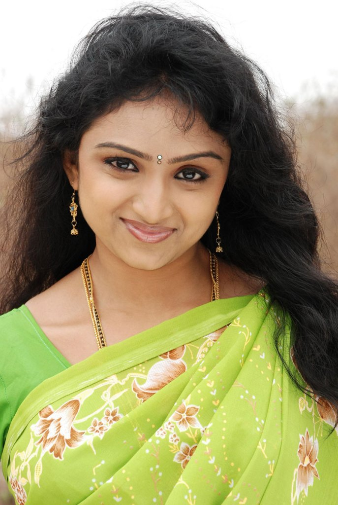 18+ Beautiful Photos of Waheeda 94