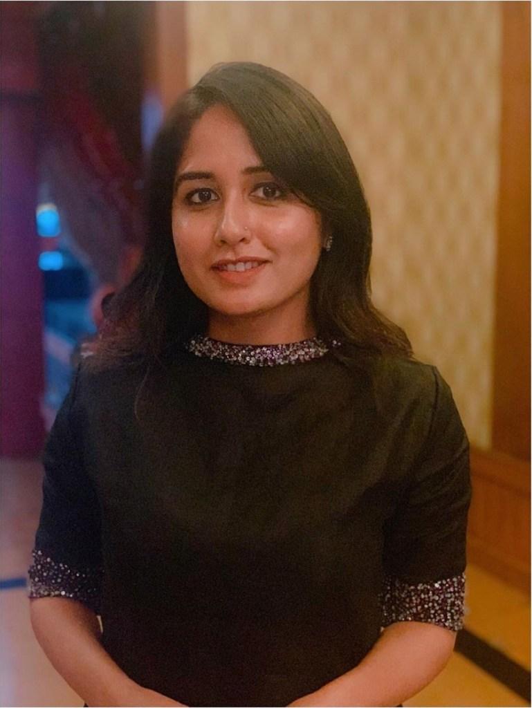 64+ Cute Photos of Haritha Parokod 106