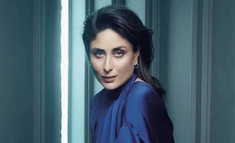 111+ Glamorous Photos of Kareena Kapoor 99