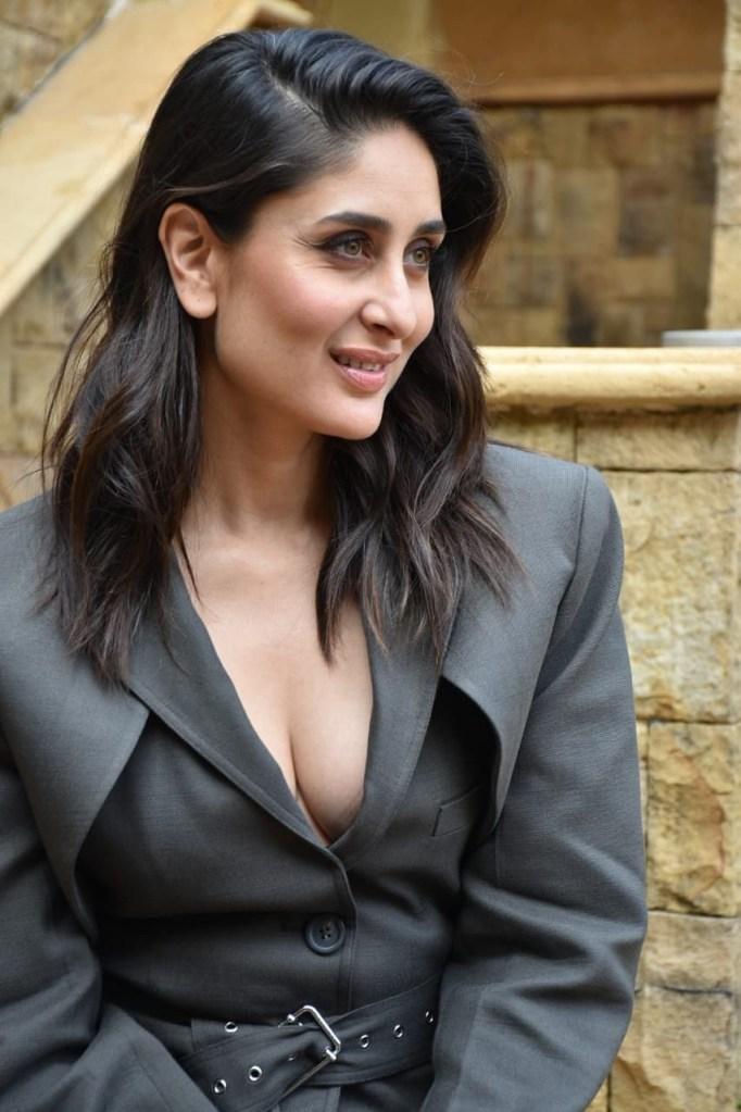 111+ Glamorous Photos of Kareena Kapoor 105