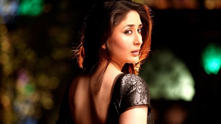 111+ Glamorous Photos of Kareena Kapoor 113
