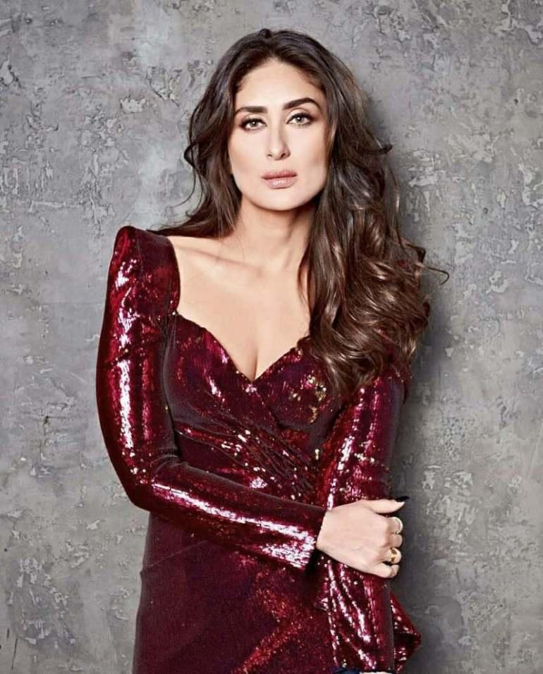 111+ Glamorous Photos of Kareena Kapoor 124