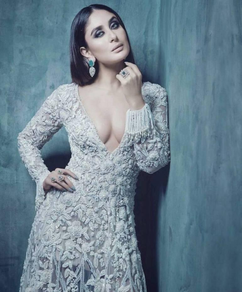 111+ Glamorous Photos of Kareena Kapoor 128