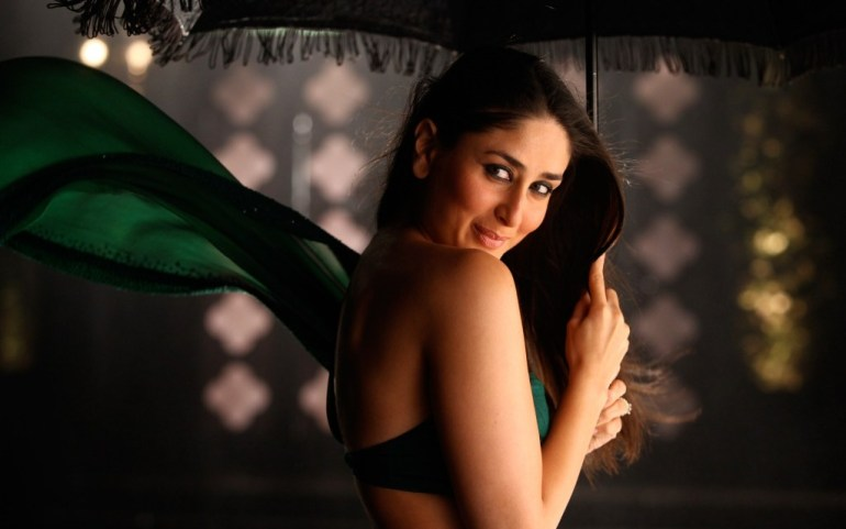 111+ Glamorous Photos of Kareena Kapoor 132