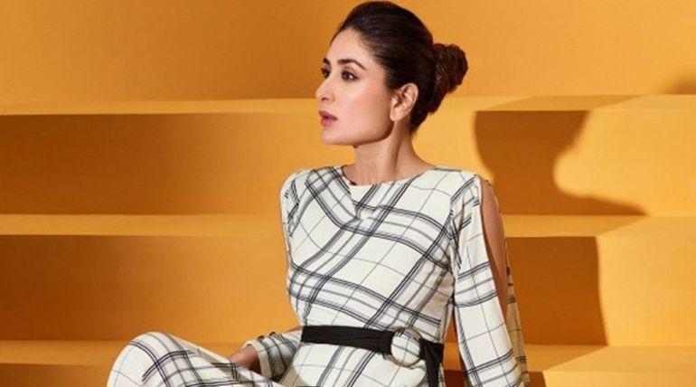 111+ Glamorous Photos of Kareena Kapoor 135