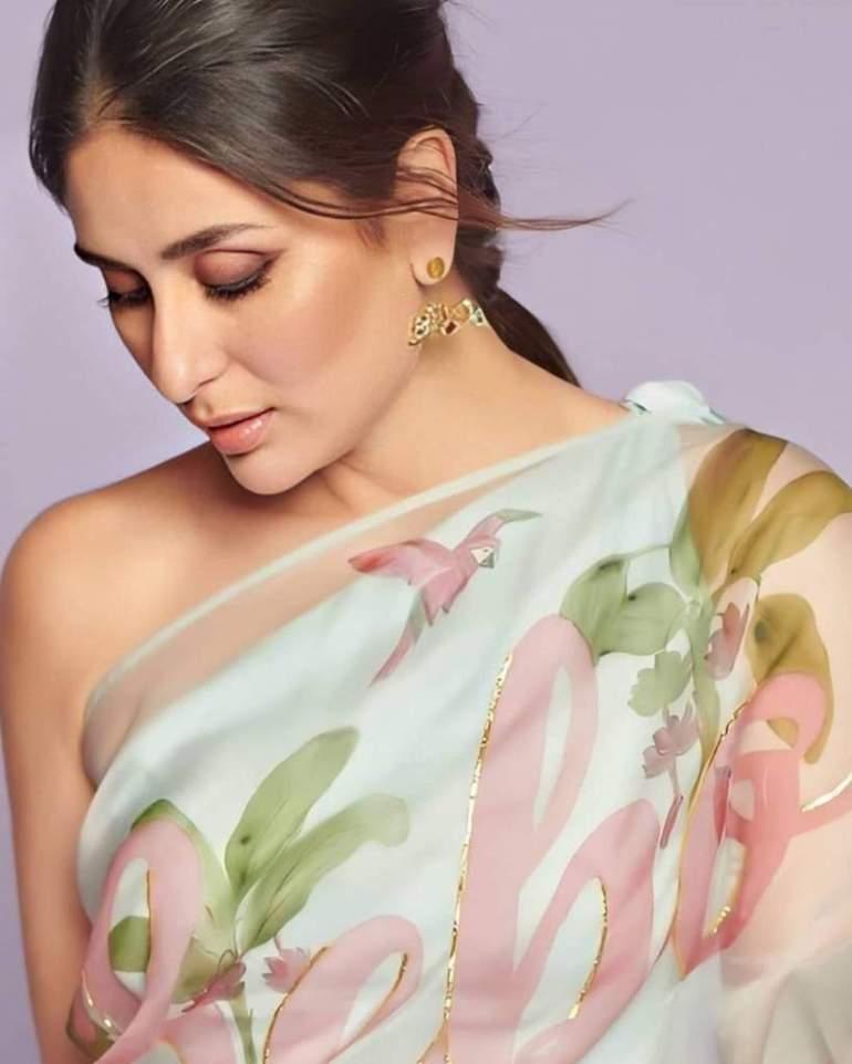111+ Glamorous Photos of Kareena Kapoor 140