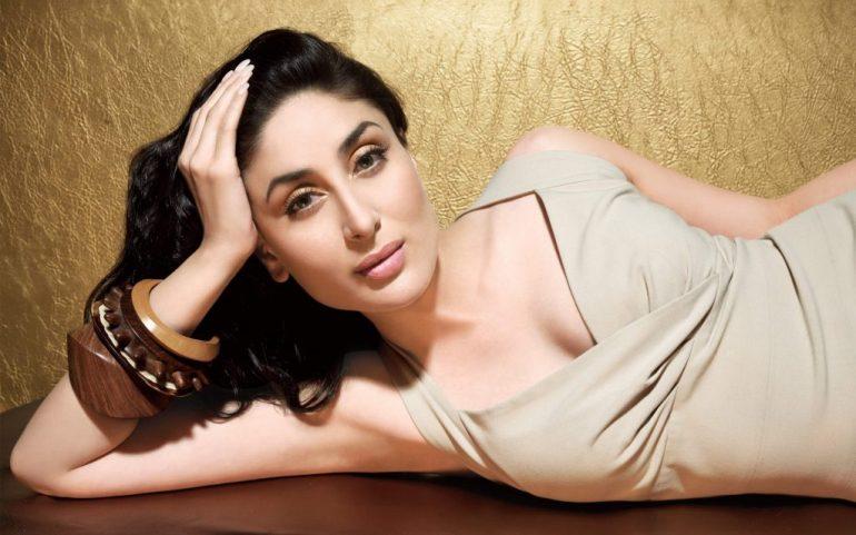 111+ Glamorous Photos of Kareena Kapoor 141