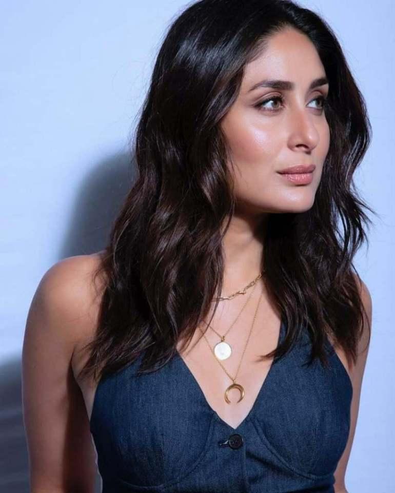 111+ Glamorous Photos of Kareena Kapoor 153