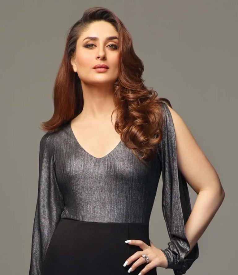 111+ Glamorous Photos of Kareena Kapoor 158