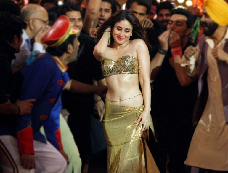 111+ Glamorous Photos of Kareena Kapoor 174