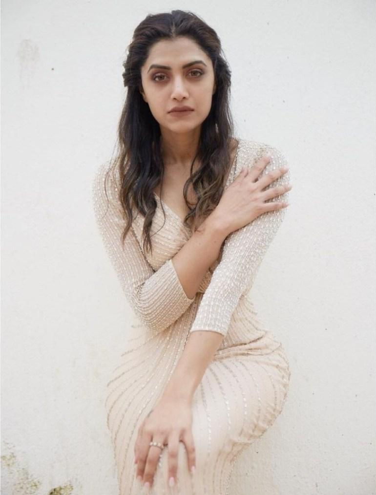 80+ Charming Photos of Mamtha Mohandas 3