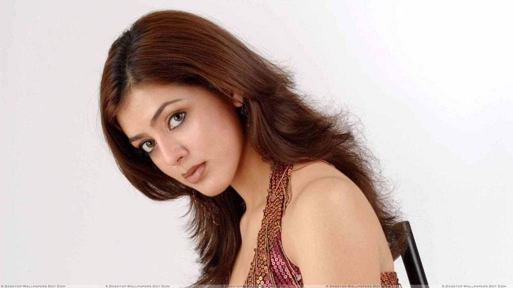39+ Gorgeous Photos of Parvathi Melton 31