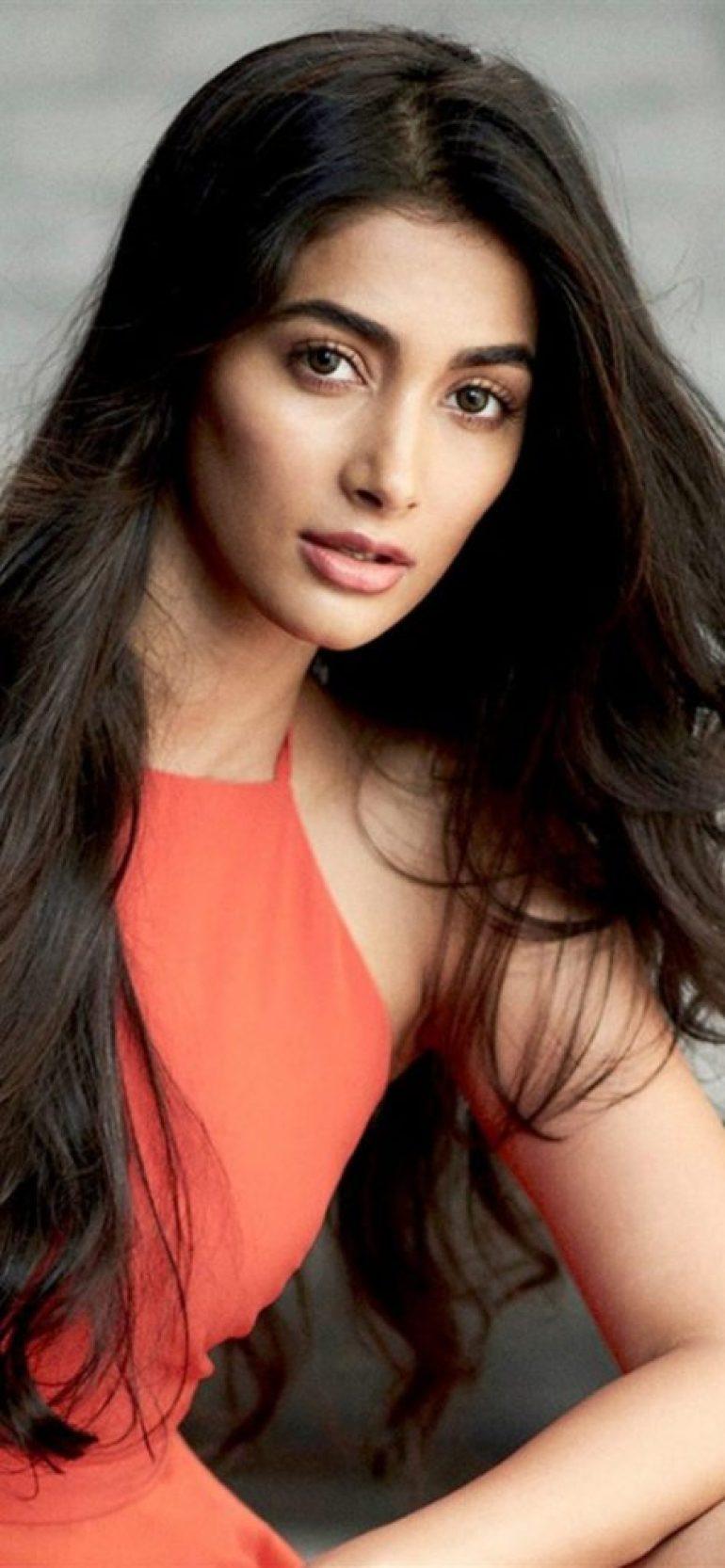 129+ Gorgeous Photos of Pooja Hegde 94