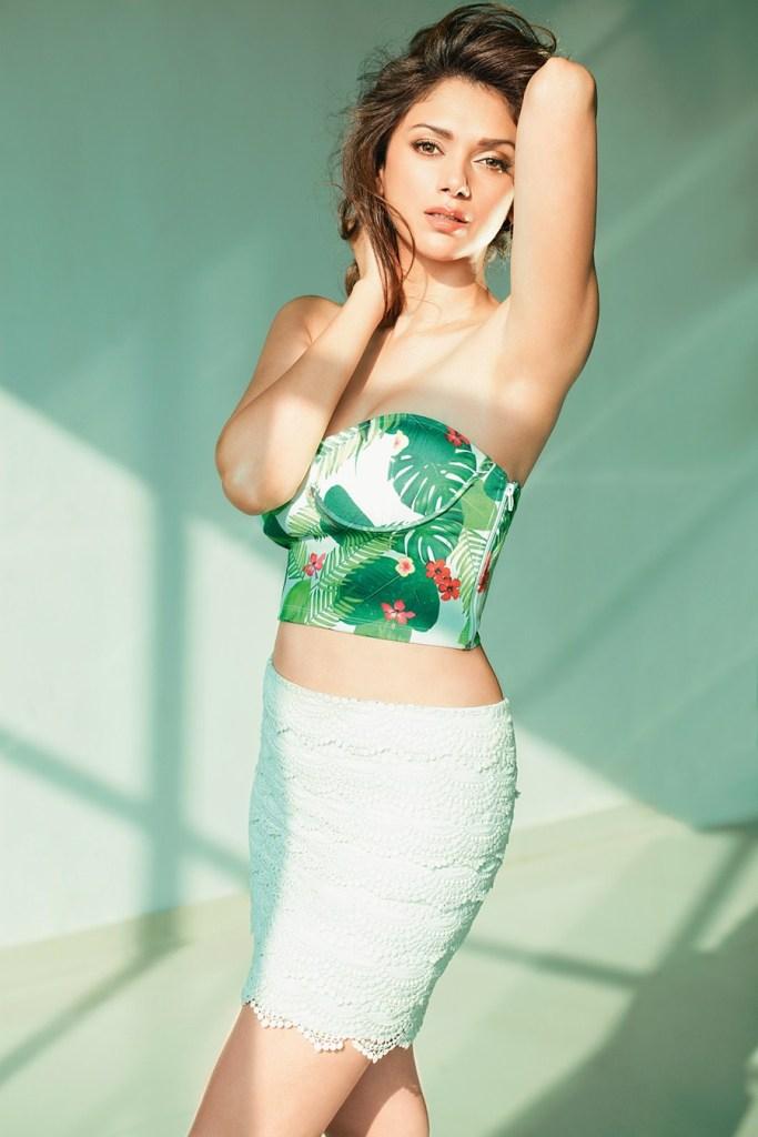 95+ Glamorous Photos of Aditi Rao Hydari 79