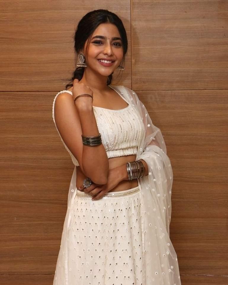 60+ glamorous Photos of Aishwarya Lekshmi 130