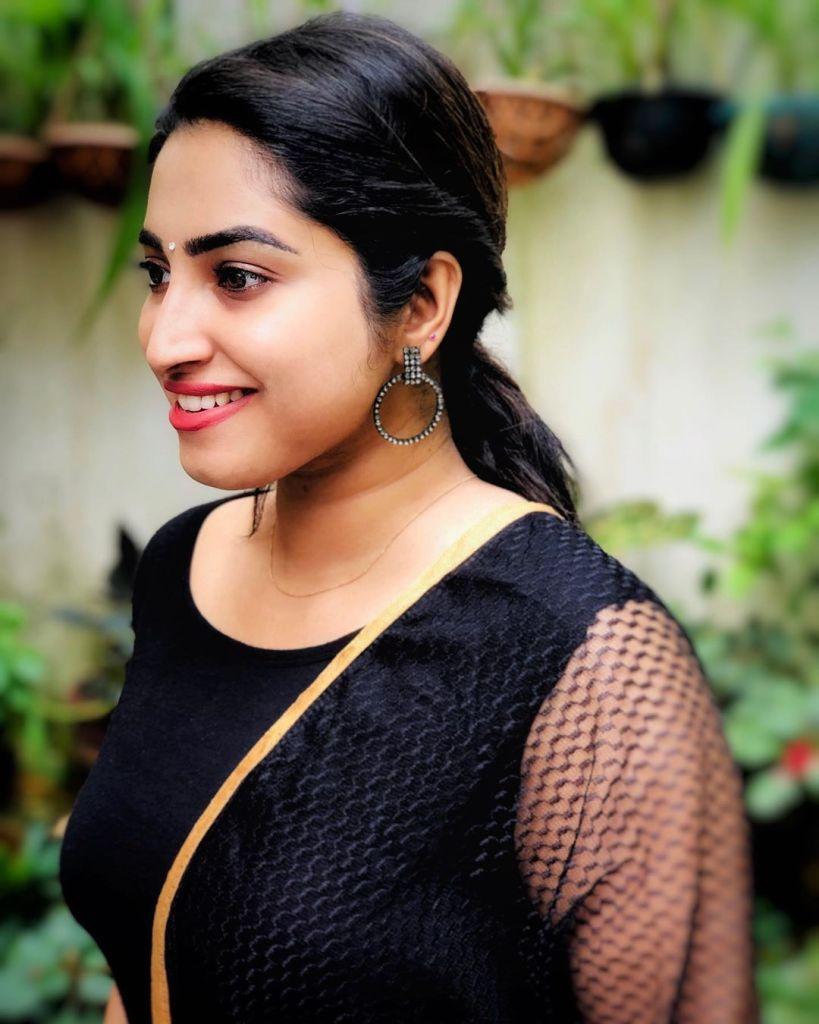 72 Photos of Ameya Mathew 30