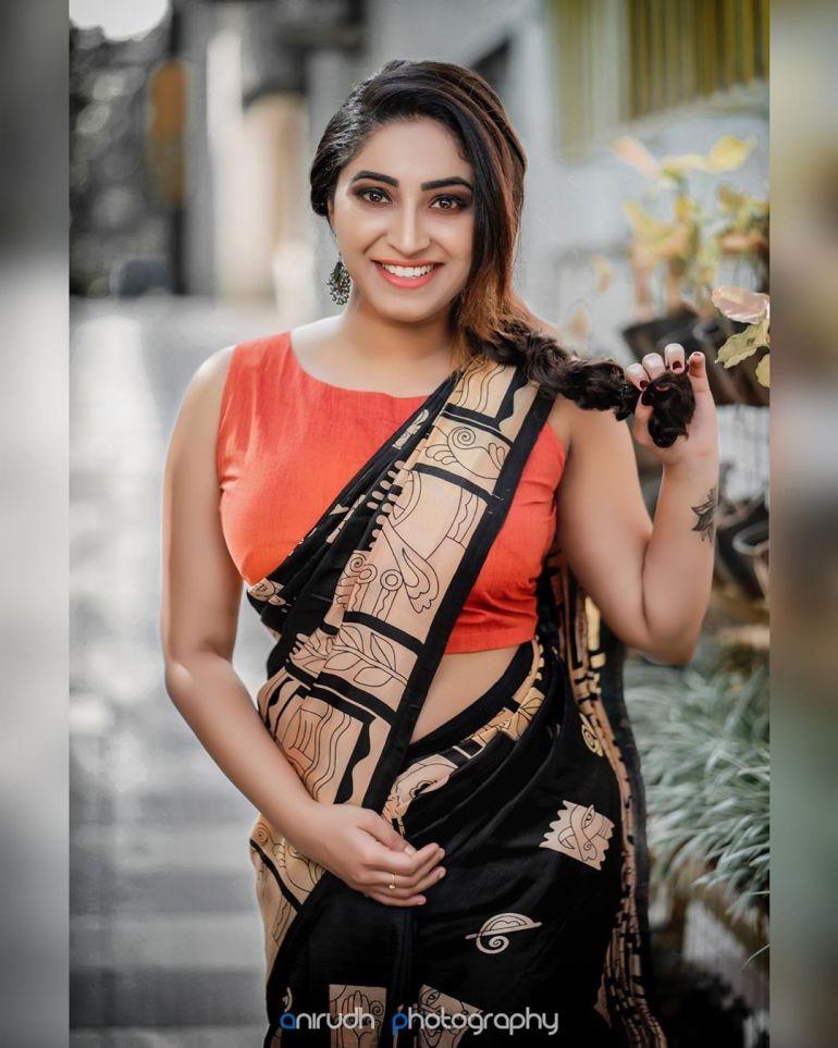 Ameya Mathew Wiki, Age, Biography, Movies, web series, and Gorgeous Photos 124