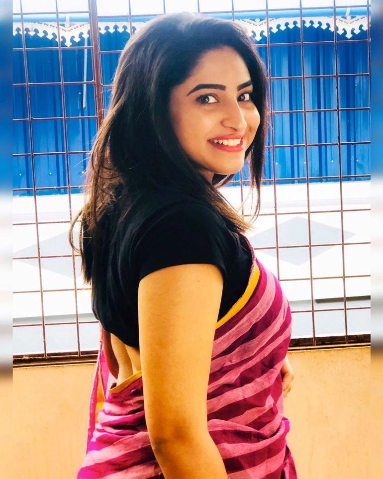 Ameya Mathew Wiki, Age, Biography, Movies, web series, and Gorgeous Photos 104