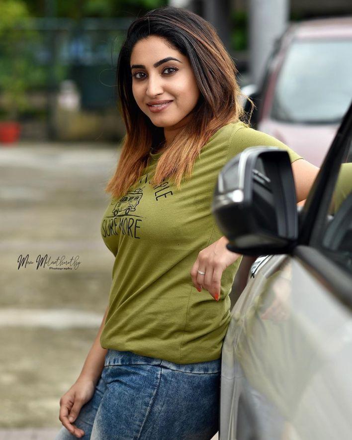 Ameya Mathew Wiki, Age, Biography, Movies, web series, and Gorgeous Photos 42