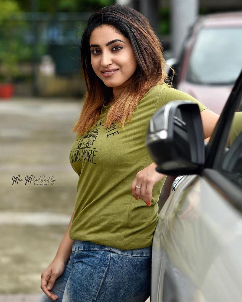 72 Photos of Ameya Mathew 43