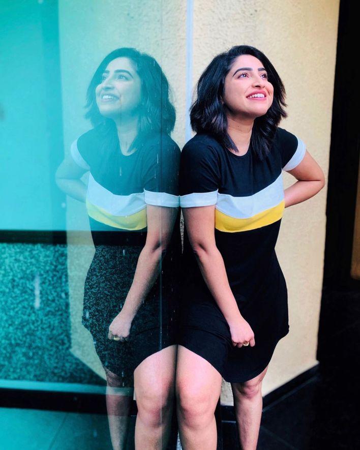 Ameya Mathew Wiki, Age, Biography, Movies, web series, and Gorgeous Photos 25
